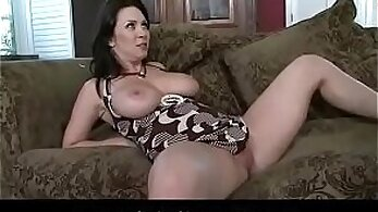 companions daughter bbc not mom My first Creampie