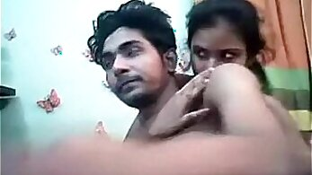 Amateur and Indian Young to Squirt everywhere