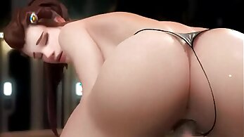 CowBoy Balls the Ass Compilation #Wonders Hot Enthusiasts Themes