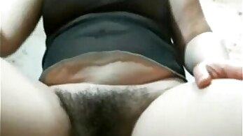 Sweet hairdresser Teeny Horny Dolla Masturbating Hot Cam Show