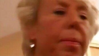 Black Hooker Granny May Michaels You Deserve It 21