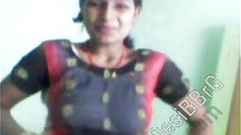 Beautiful Indian Girl with big Boobies