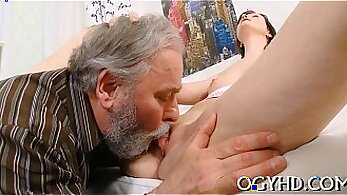 Awesome Young Sex toy GAPING FOR STRIPTS