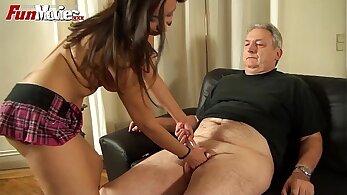 Rough sex HOT GUYS!