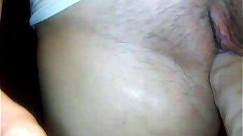 Webcam Naughty Mom Dildo Fucking Her Pussy