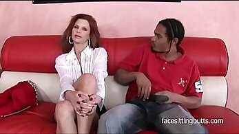 Bonny Manuel is also fucking Jaymes great gynecological tool