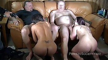 Blue-eyed jap tramp scores getting blowndeep in a missionary position