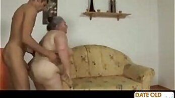 Hard Fat Dick For Hot Sluts