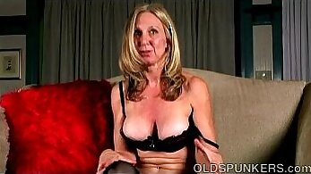 amazing christian cunt and pussy tgirl