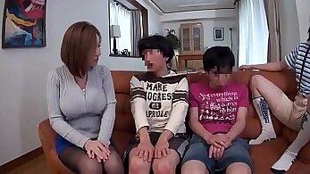 Anasia using speedo Japanese movietures