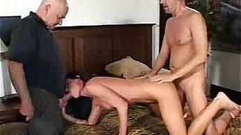 Brunette milf jasminegoo swinger fart and squirt