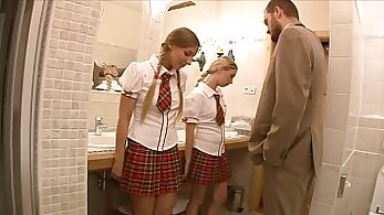 anal for schoolgirl pounding the teacher