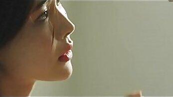 Another Hot Sexy DP -Korean Scene