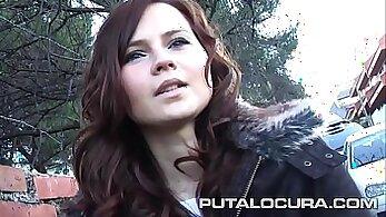 Alison - A Pretty Little Lionette